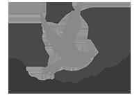 logo-transparent_final_grey_final_200pxwidth