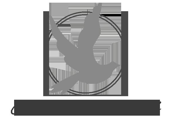 Caroline d'Avril
